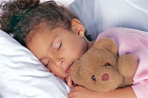 The Sleep Lady Shares Her Secrets for Getting Kids to ...
