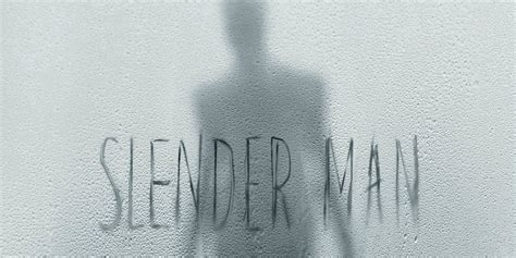 The Slender Man Movie Trailer Has Arrived | Screen Rant
