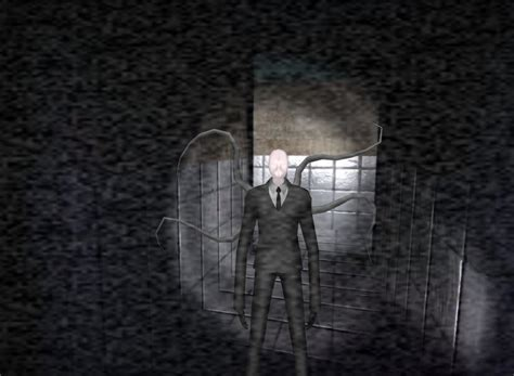 The Slender Man Murders – Chasing the Impossible