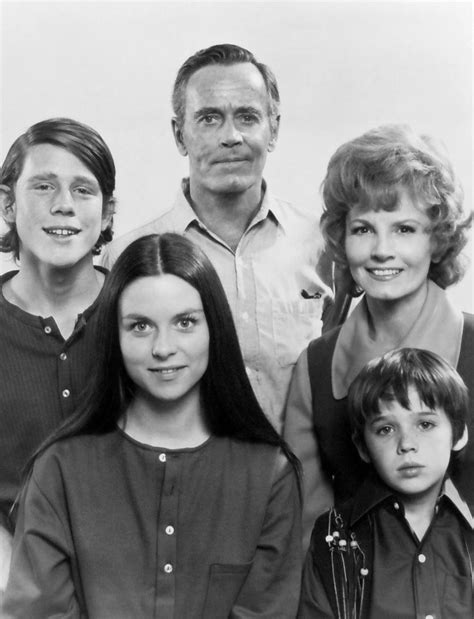 The Smith Family (TV series) - Wikipedia