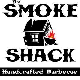The Smoke Shack   Restaurant   South Tampa   Tampa