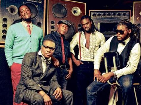 The 'New School' Bands Of Reggae | diGJamaica Blog