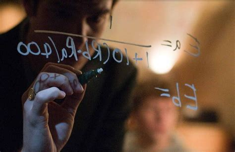 The Social Network Revisited: The Films of David Fincher ...