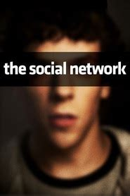 The Social Network YIFY subtitles