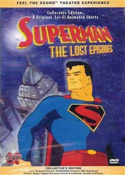 THE SPANISH SUPERMAN HOMEPAGE. FEBRERO DE 2010