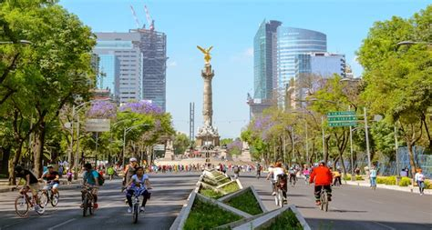 The St. Regis Mexico City s Personal Shopping Experience ...