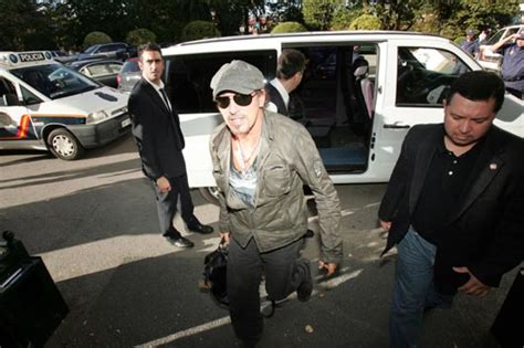 The Stone Pony Club Noticias Bruce Springsteen: FOTOS DE ...
