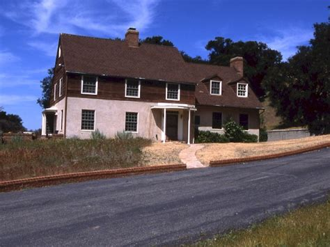 The Story Behind  Mr. Blandings Builds His Dream House ...