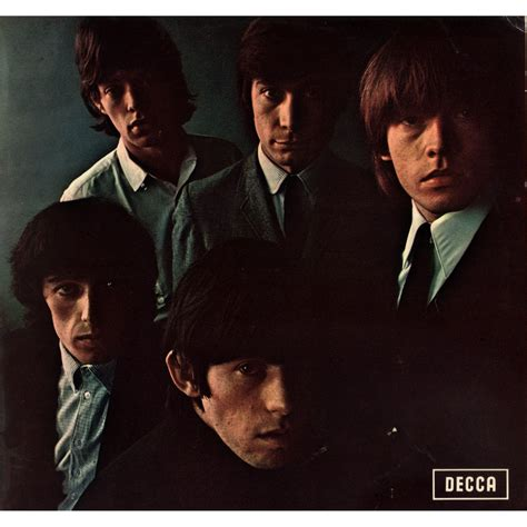 The Story: The Rolling Stones | 1 2 3 o  clock 4 o  clock Rock
