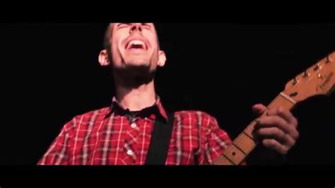 The Stray - Runaway - YouTube