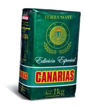 The Super Rich Canarias, Edición Especial   Circle of Drink