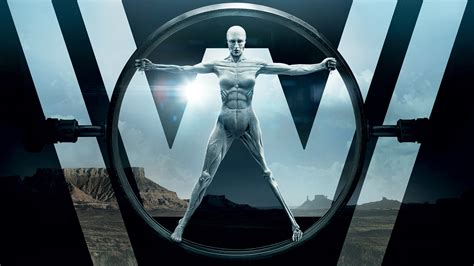 The Theology of Westworld | StoryMen
