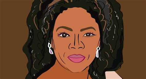 The Three Main Sources That Make up the Total Oprah Net Worth