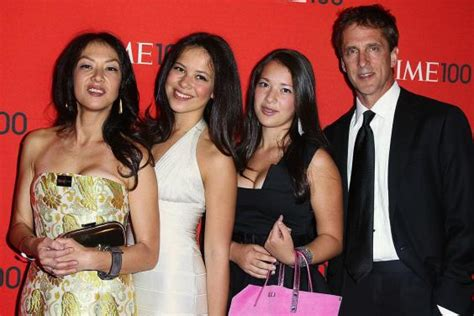 The Tiger Mother returns: Amy Chua is back with a new book ...