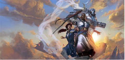 The Top 10 Most Expensive 'Magic: The Gathering' Cards ...