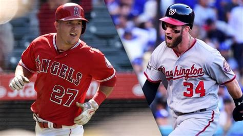 The Top 500 Dynasty Baseball Players for OBP Leagues ...