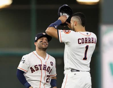 The Top 500 Dynasty League Players, March 2018   The ...