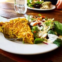 The Top Best Cafes Near Me   List Of Local Nearby Cafes ...