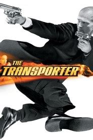 The Transporter YIFY subtitles