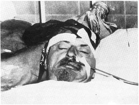 The Trotsky Photo Gallery: 1940   Trotsky Dead