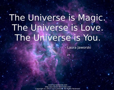 The universe is a machine for creating g by Henri Bergson ...