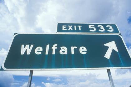 The Urban Politico: Michigan Cuts Welfare: 11,000 Families ...