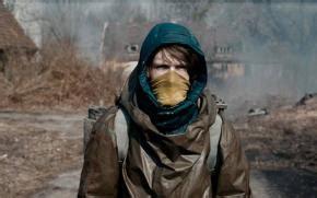 The Walking Dead: ¿Carol se suicidará como en el cómic ...
