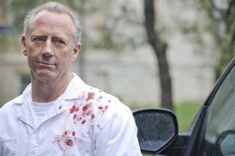 The Walking Dead season 6: 24 star Xander Berkeley to ...