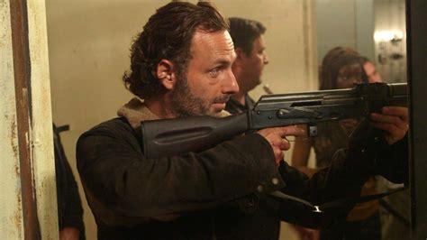 The Walking Dead: Season 6, Episode 12 - AMC