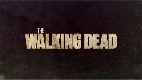 The Walking Dead temporada 1 español online   Descargar ...