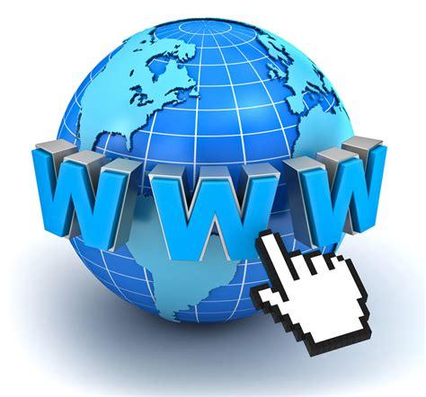The way we were -- CERN recreates the first website