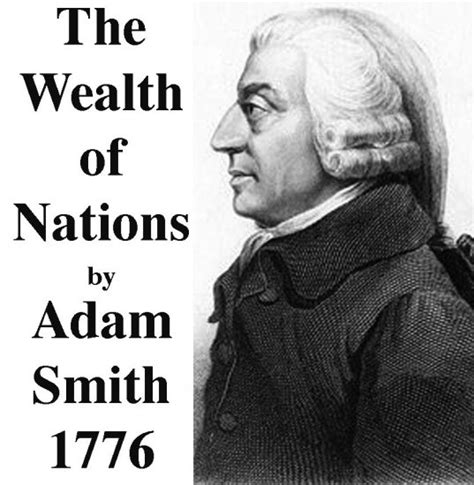 The Wealth of Nations   1776   Adam Smith pdf ebook