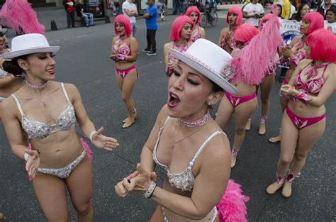 The Week in Pictures: June 21 – June 27, 2014. Part 4/5