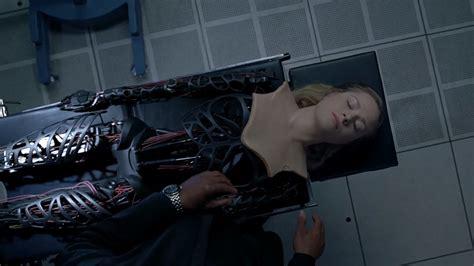 The WESTWORLD Season 2 Trailer Has a Hidden, Disturbing ...