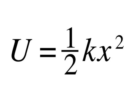 The WikiPremed MCAT Course Image Archive   Formula ...