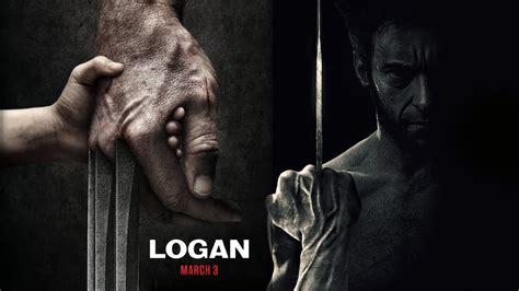 The Wolverine 2013 Imdb | Autos Post