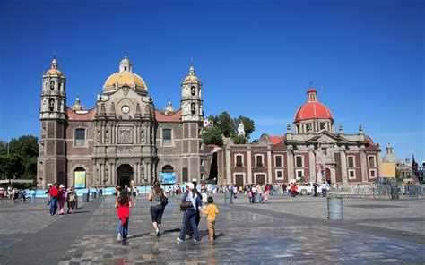 The World's Most visited Tourist Attractions   Travel ...