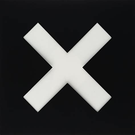 The xx Download Albums   Zortam Music