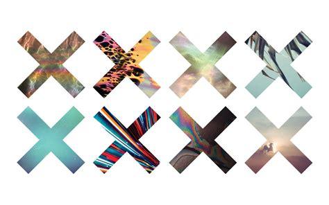 The XX wallpaper by 4RTthur on DeviantArt