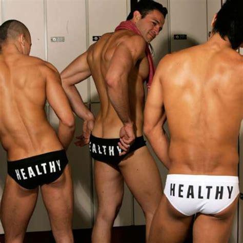 Thermos Sauna   Gay Amsterdam