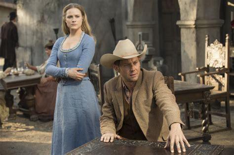 These 'Westworld' plot twists are key to Season 2