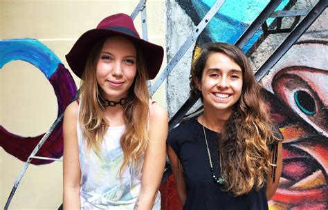 These young Mexican women artists are speaking up | Public ...