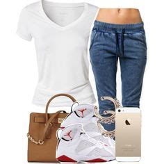 theylovearii   by musically iconers liked on Polyvore ...
