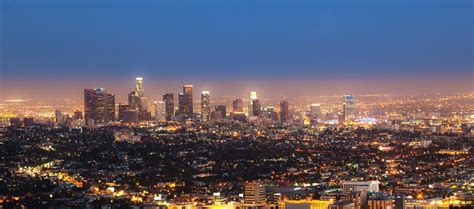 Things to do in Los Angeles, California | Facebook
