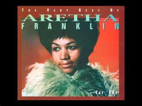 Think   Aretha Franklin: Very Best Of Aretha Franklin, Vol ...