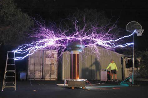 Thomas Alva Edison i Nikola Tesla timeline | Timetoast ...