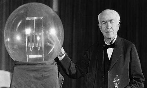 Thomas Alva Edison: NEW THOMAS ALVA EDISON INVENTOR OF ...