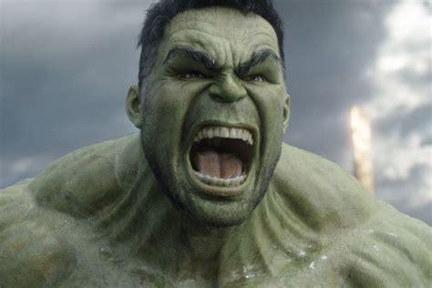 Thor: Ragnarok marks a new era for Hulk, and it's ...