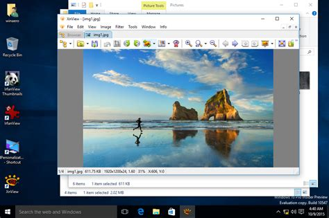 Three impressive alternatives to Photo Viewer in Windows 10