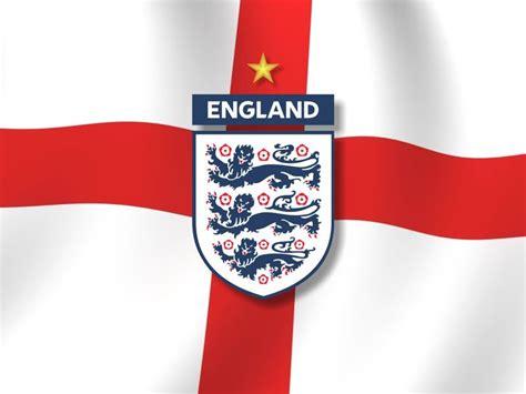 three lions england football | Sports | Pinterest ...